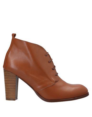 Обувь на шнурках от APOLOGIE