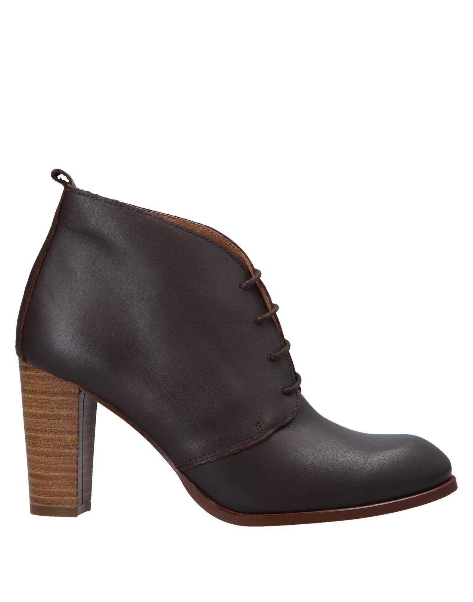 APOLOGIE Обувь на шнурках