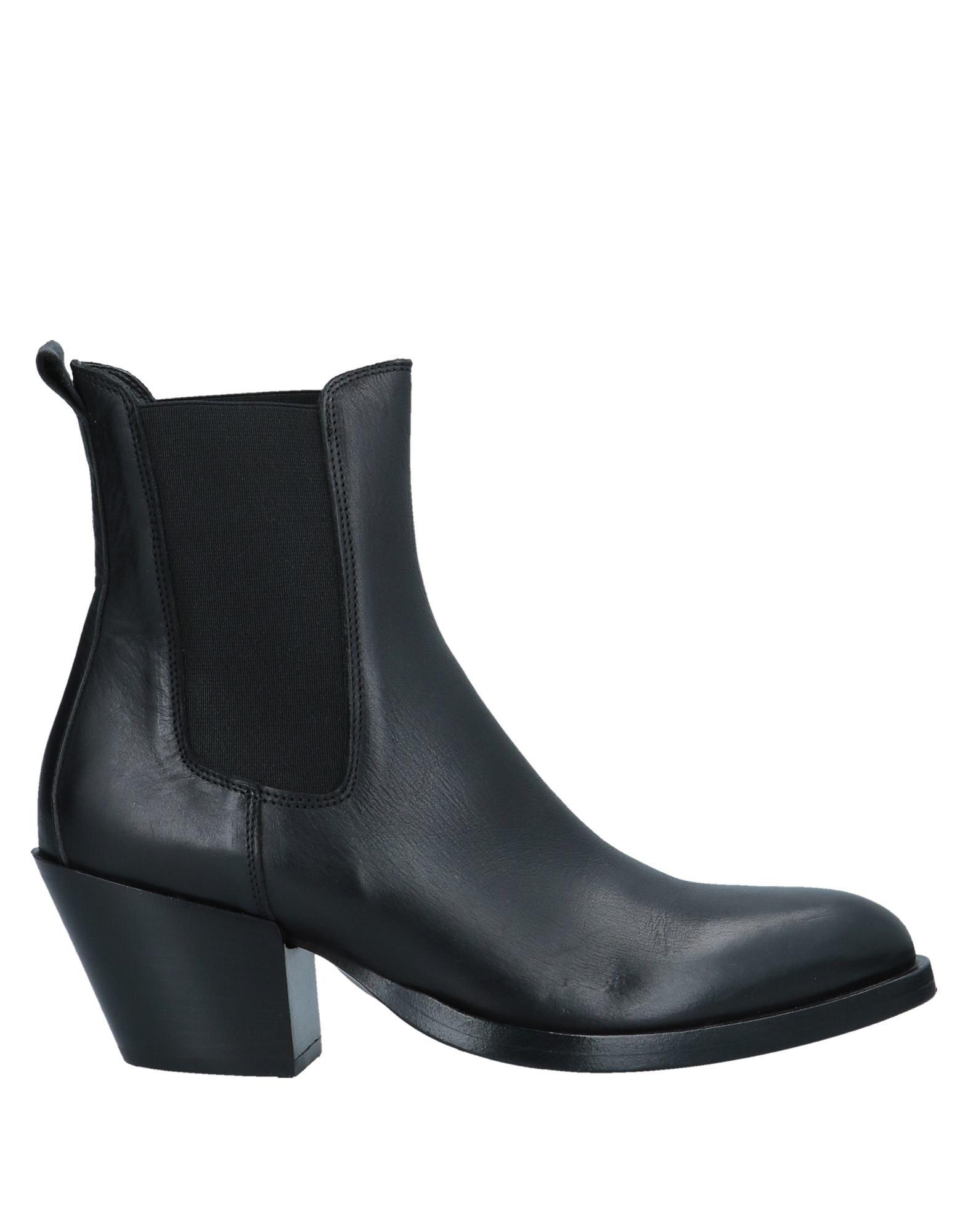 BRYAN BLAKE Полусапоги и высокие ботинки cie round toe mackay blake custom handmade calf genuine leather outsole breathable men s casual oxfords color purple shoe ox519