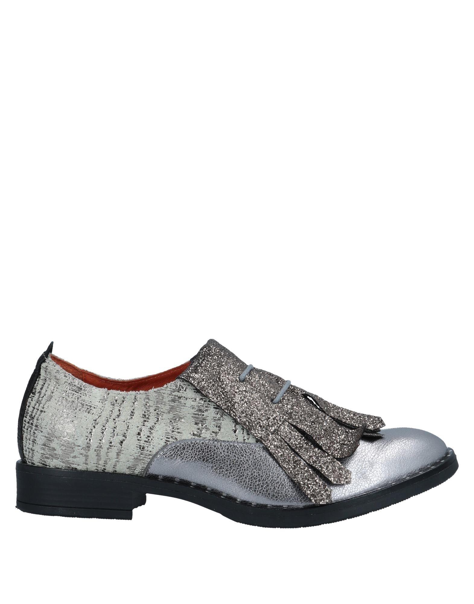 Фото - EBARRITO Обувь на шнурках обувь на высокой платформе dkny