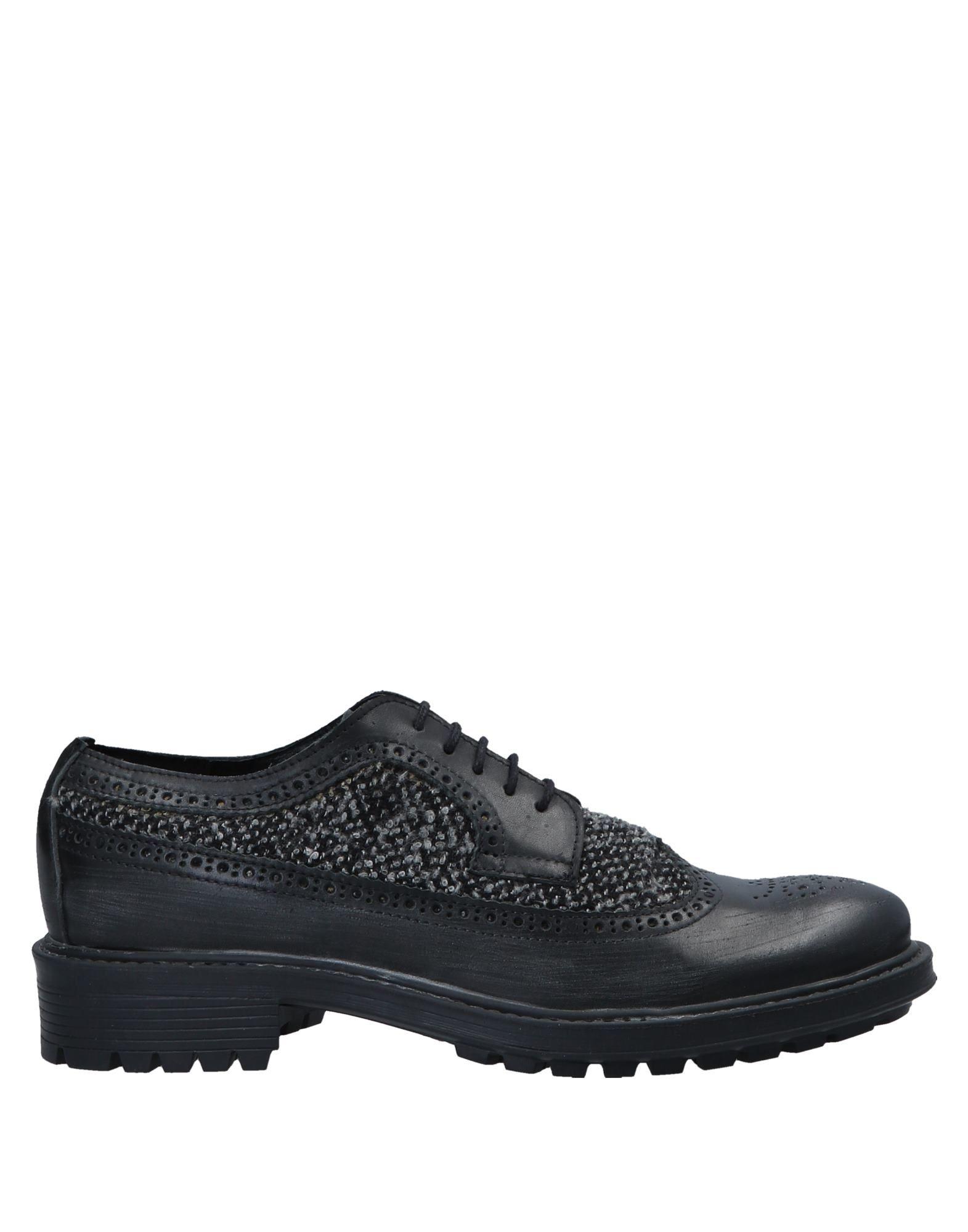 TDL COLLECTION Обувь на шнурках produino biss0001 tdl 718b human body sensing module green black