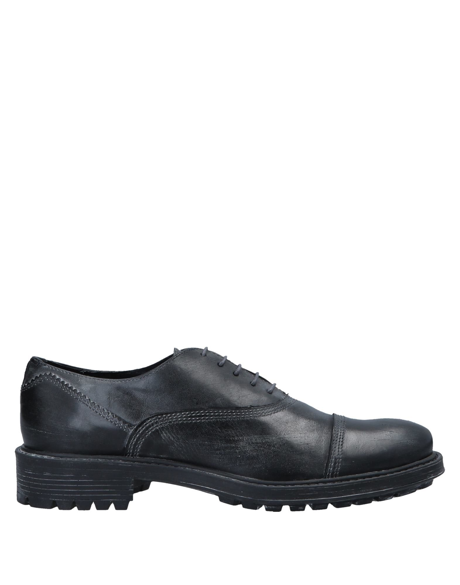 TDL COLLECTION Обувь на шнурках for 55ex710 logic board tdl c4lv0 4 screen lty550hj02 90 days warranty
