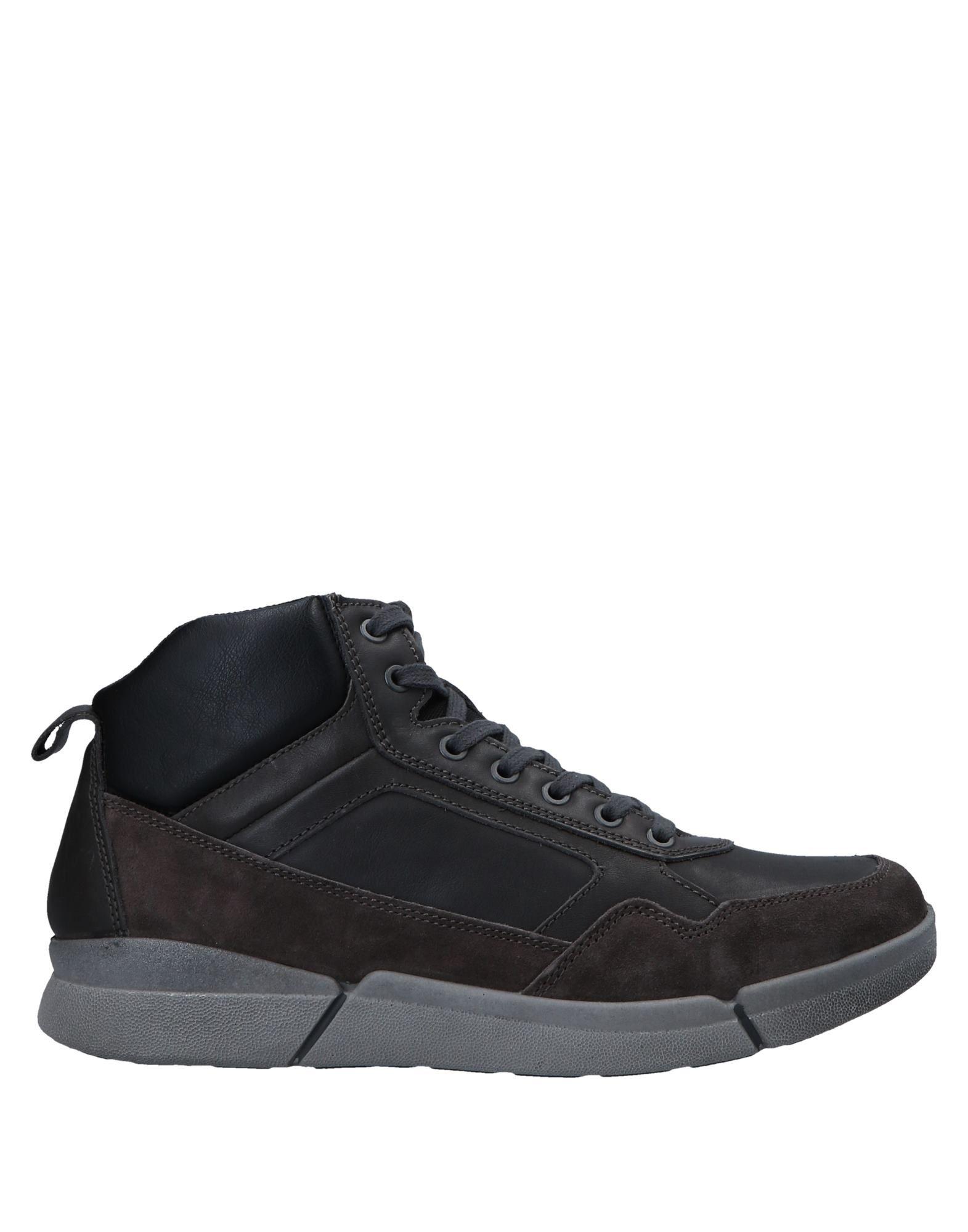IMAC Высокие кеды и кроссовки кроссовки imac кроссовки