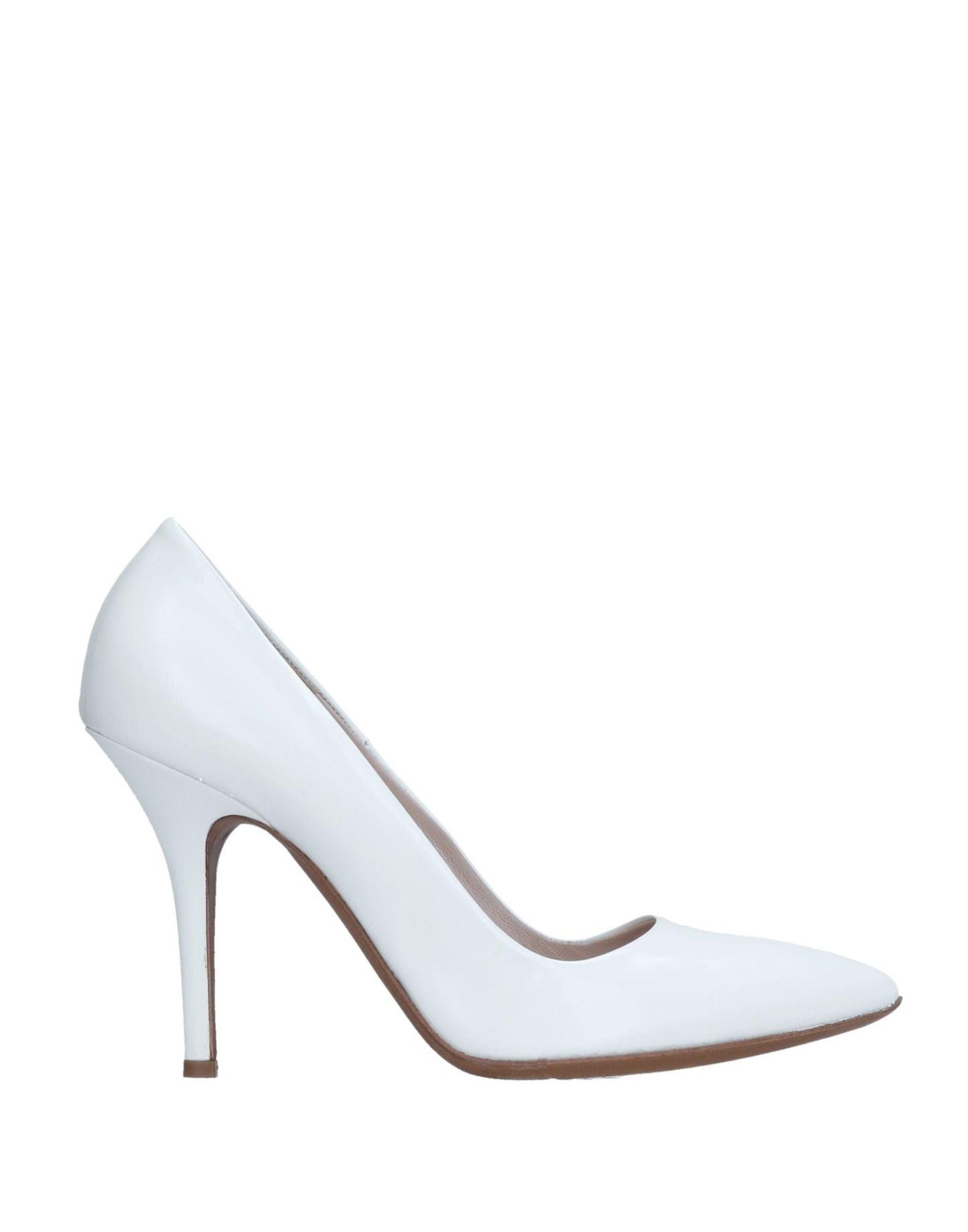 MARIA CRISTINA Туфли цены онлайн