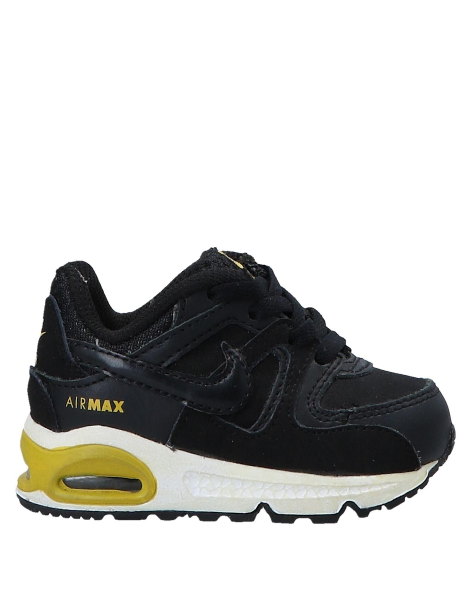 NIKE   NIKE Low-tops & sneakers   Goxip