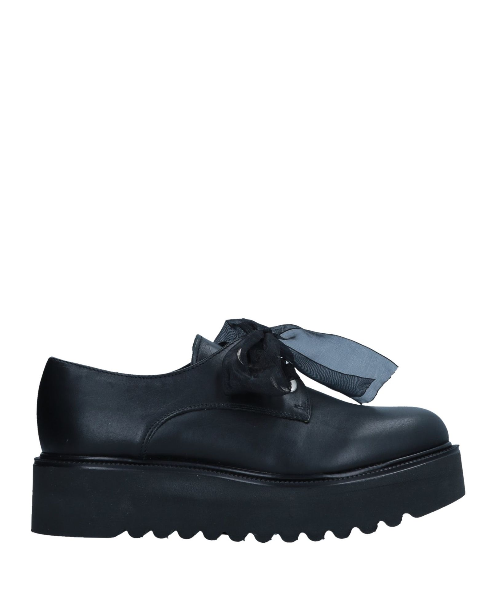 CREATIVE Обувь на шнурках цены онлайн