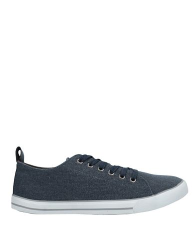 AVIREX Sneakers & Tennis basses homme