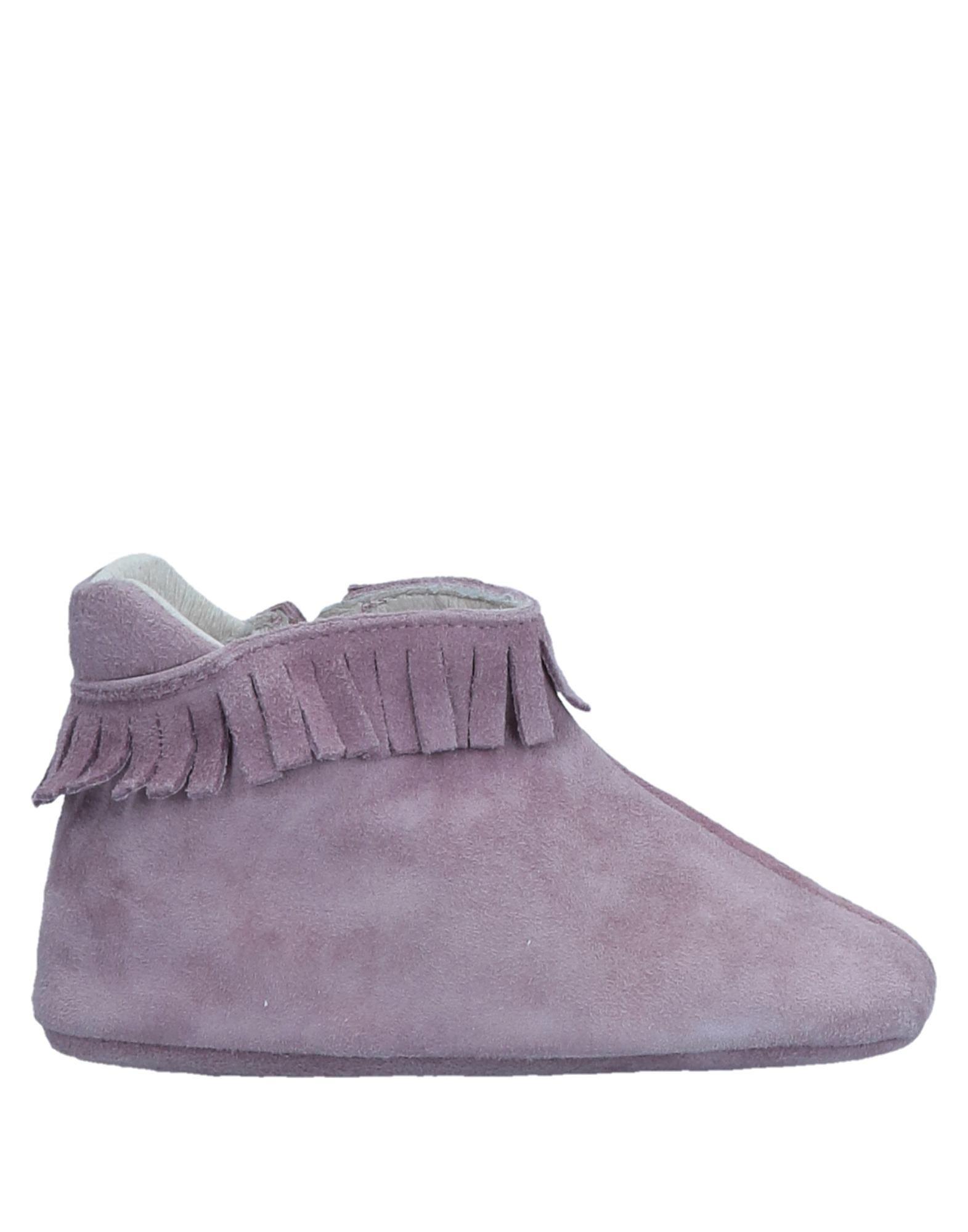 PÈPÈ Обувь для новорожденных обувь для детей