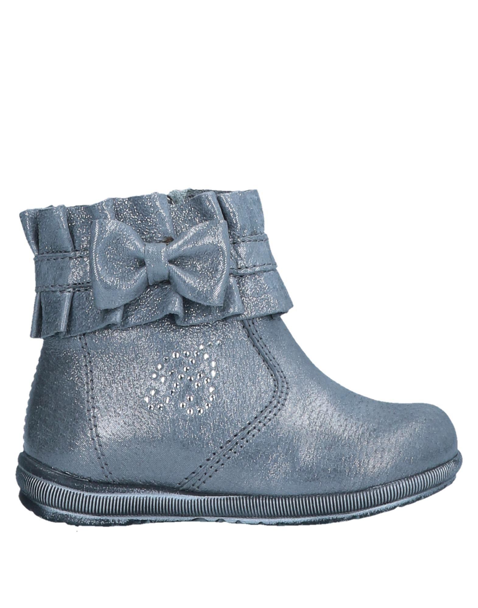 MISS BLUMARINE Полусапоги и высокие ботинки miss unique полусапоги и высокие ботинки