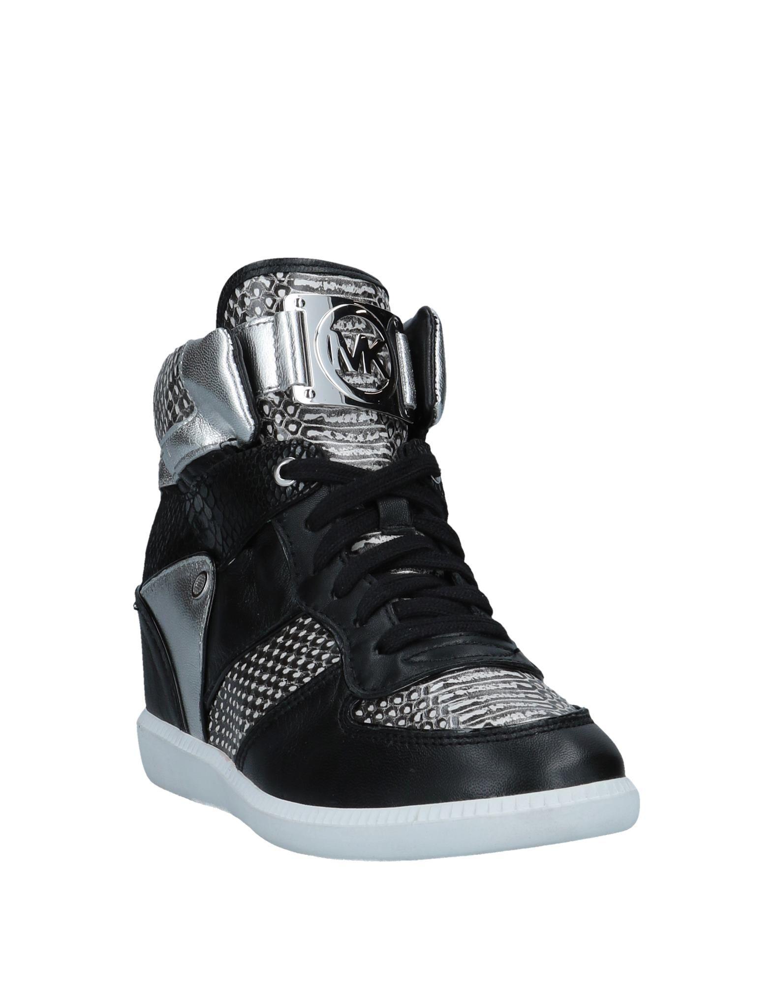 ba30a53678 MICHAEL MICHAEL KORS ΠΑΠΟΥΤΣΙΑ Χαμηλά sneakers