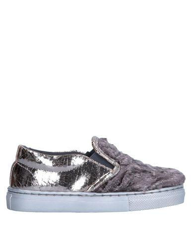 Низкие кеды и кроссовки от FLORENS LE PICCOLE
