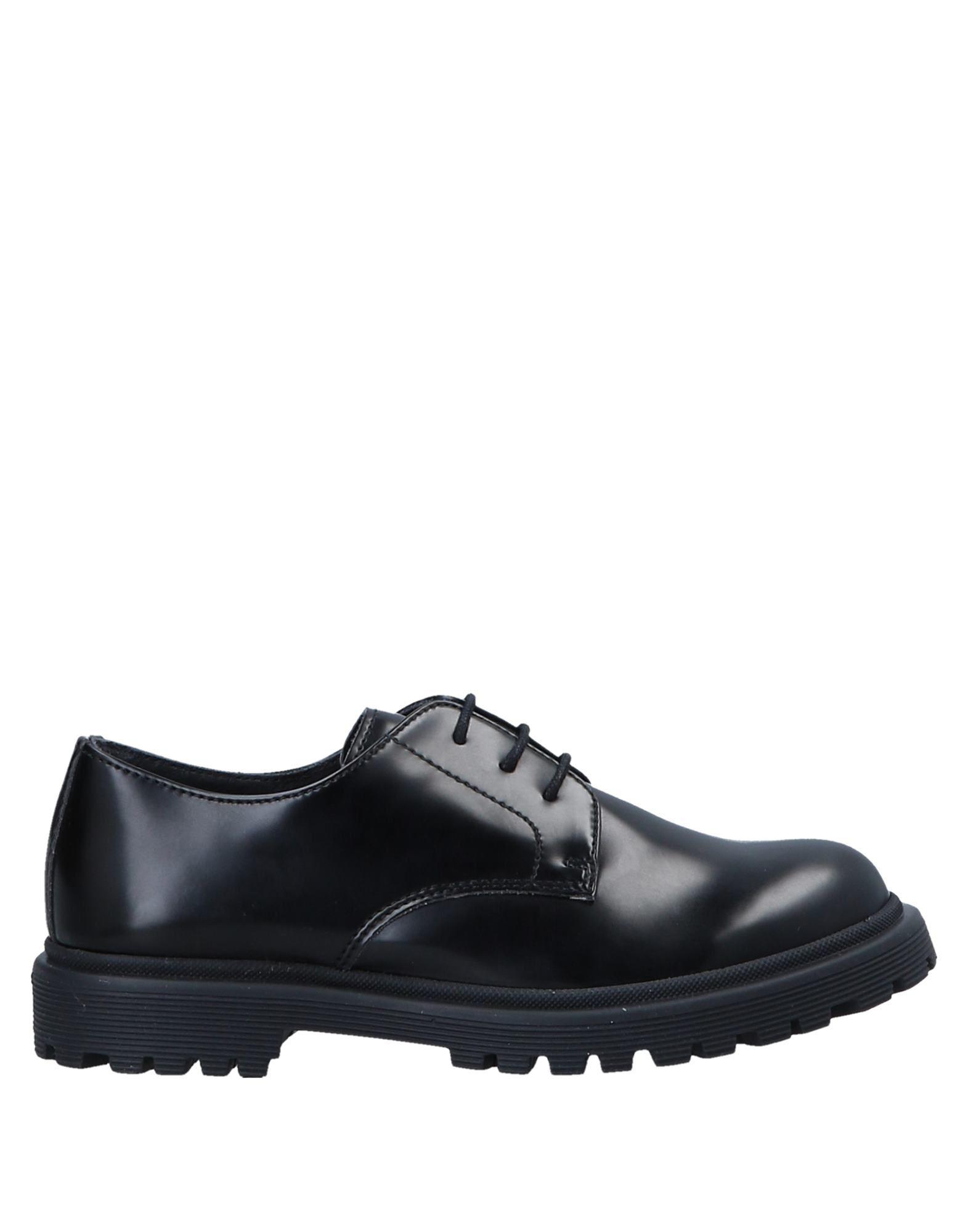 Фото - FLORENS Обувь на шнурках обувь на высокой платформе dkny