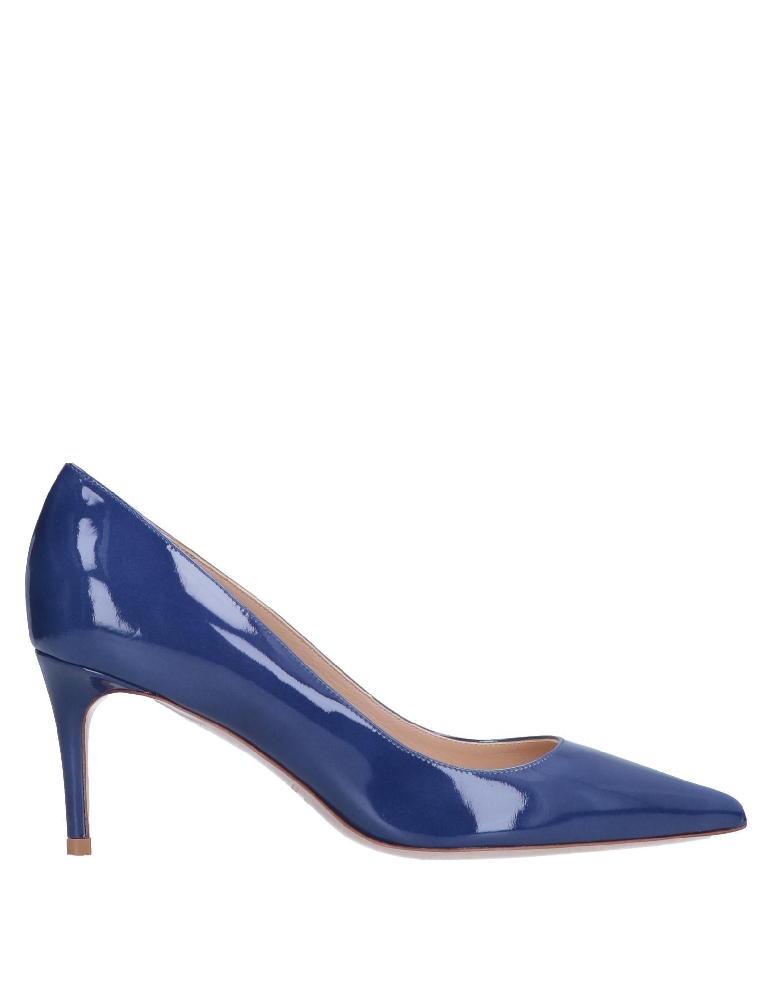 Κορυφαία προϊόντα για Παπούτσια - Φθηνότερα Προϊόντα - Σελίδα 6820 ... 92783460aaf