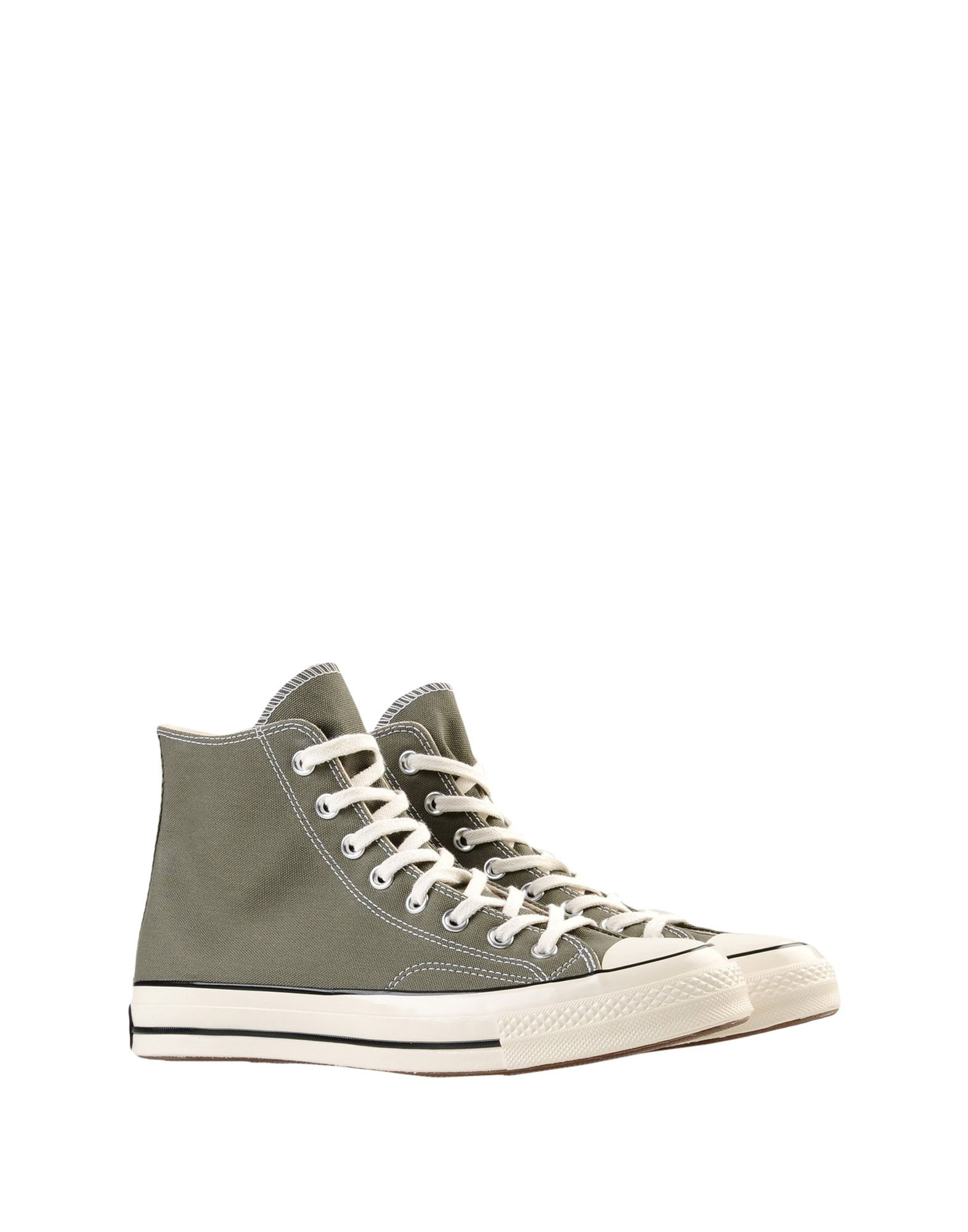 0ab31c19de3 CONVERSE ALL STAR ΠΑΠΟΥΤΣΙΑ Χαμηλά sneakers, Ανδρικά sneakers, ΑΝΔΡΑΣ |  ΠΑΠΟΥΤΣΙΑ | SNEAKERS