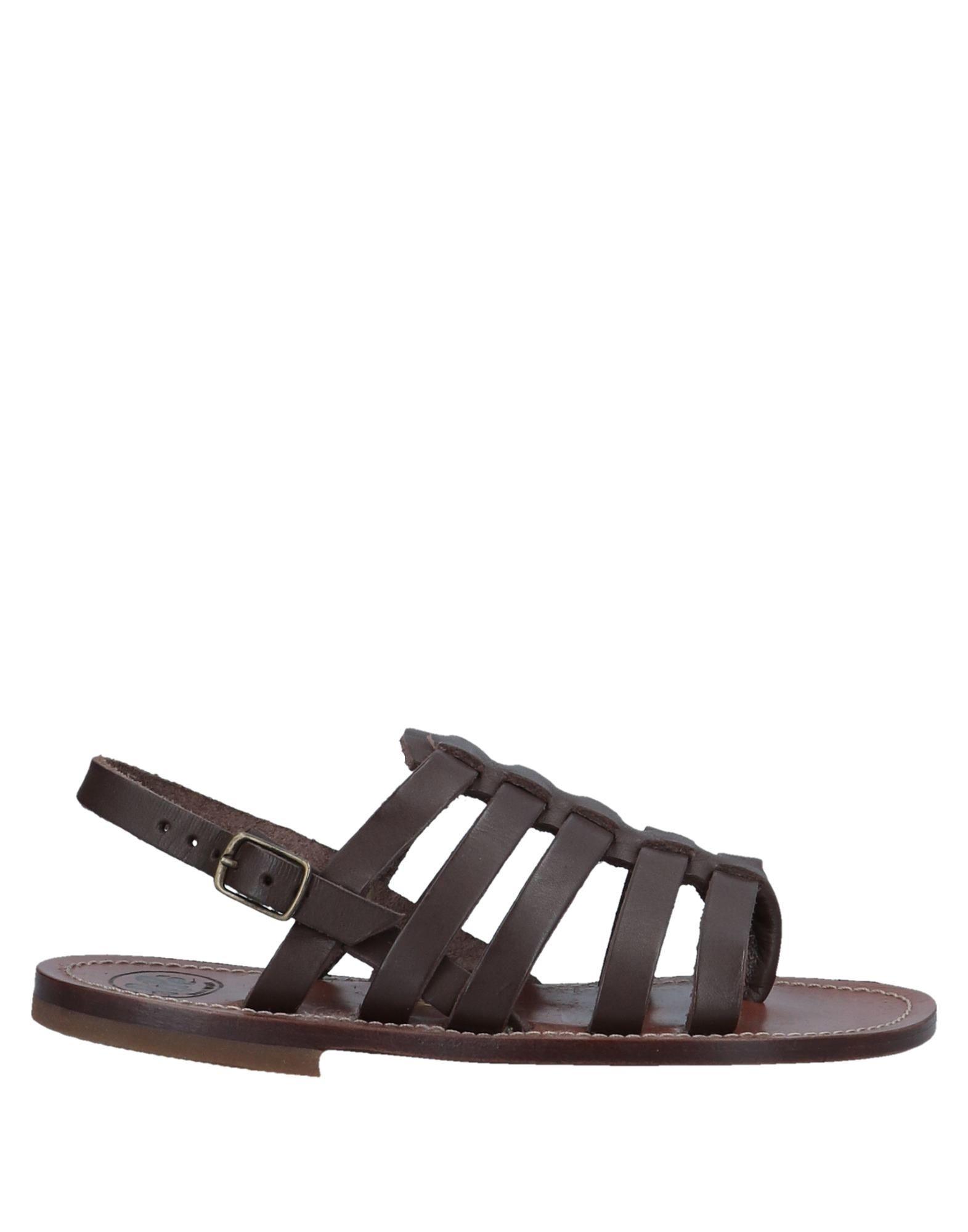 PÈPÈ | PÈPÈ Sandals | Goxip