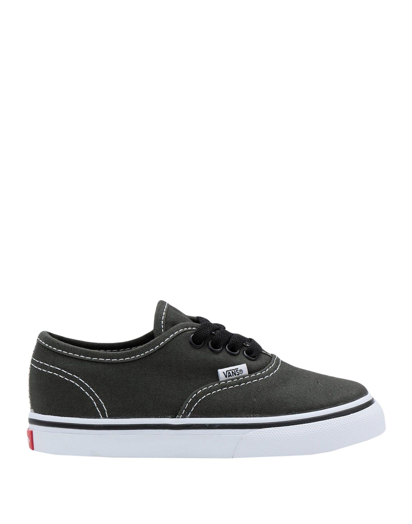 VANS Низкие кеды и кроссовки shoe bar низкие кеды и кроссовки