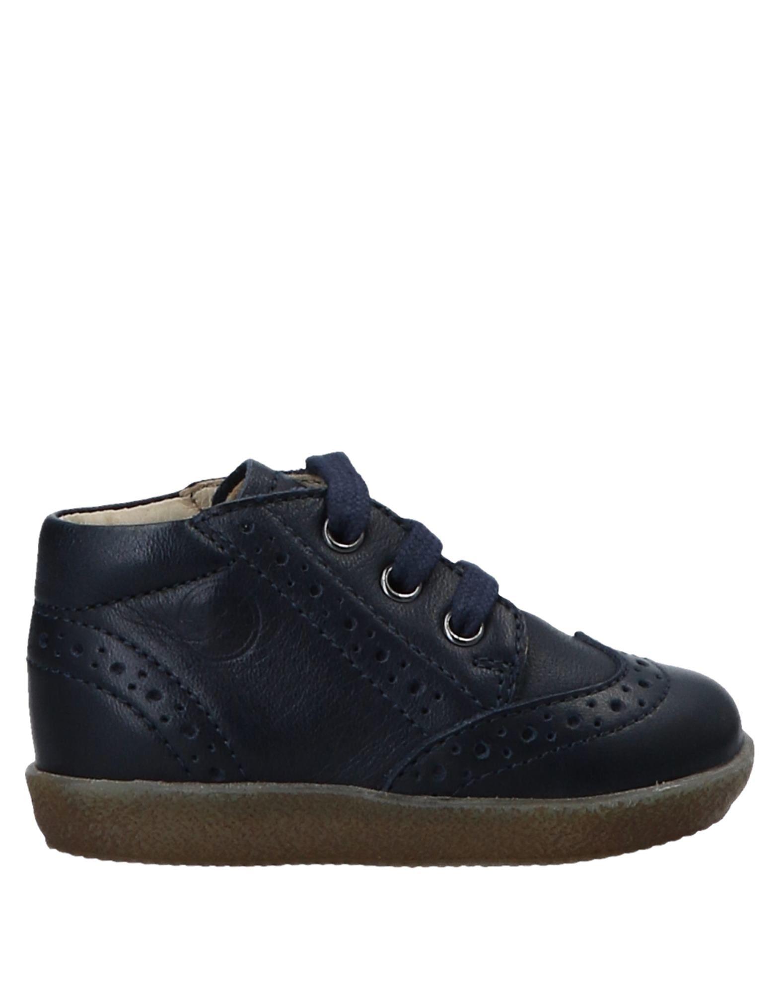 FALCOTTO Обувь на шнурках первый внутри обувь обувь обувь обувь обувь обувь обувь обувь обувь 8a2549 мужская армия green 40 метров