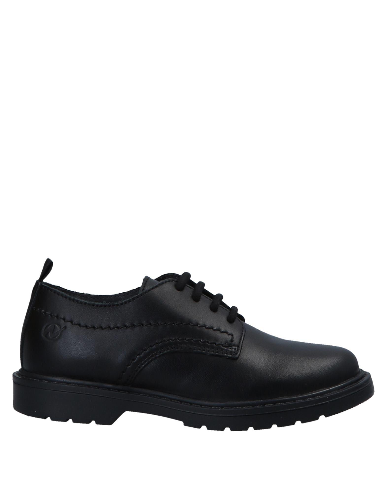 NATURINO Обувь на шнурках первый внутри обувь обувь обувь обувь обувь обувь обувь обувь обувь 8a2549 мужская армия green 40 метров