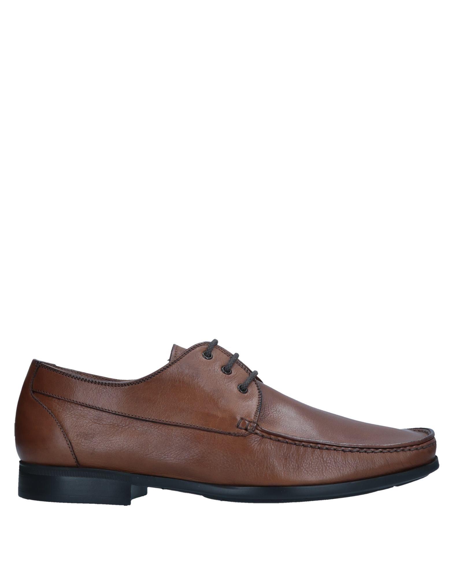 TODAY by CALPIERRE Обувь на шнурках calpierre обувь на шнурках