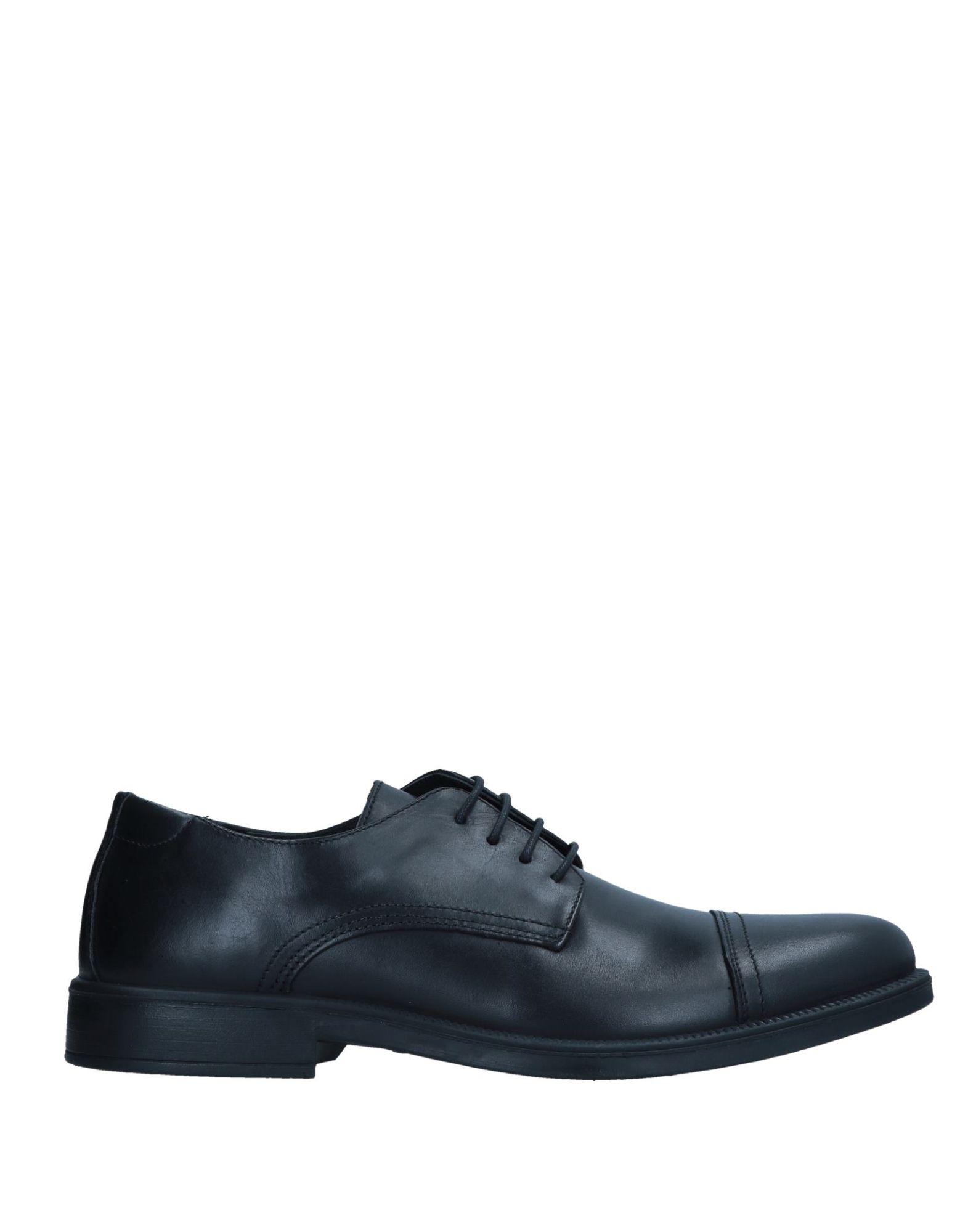 Фото - IMAC Обувь на шнурках обувь на высокой платформе dkny