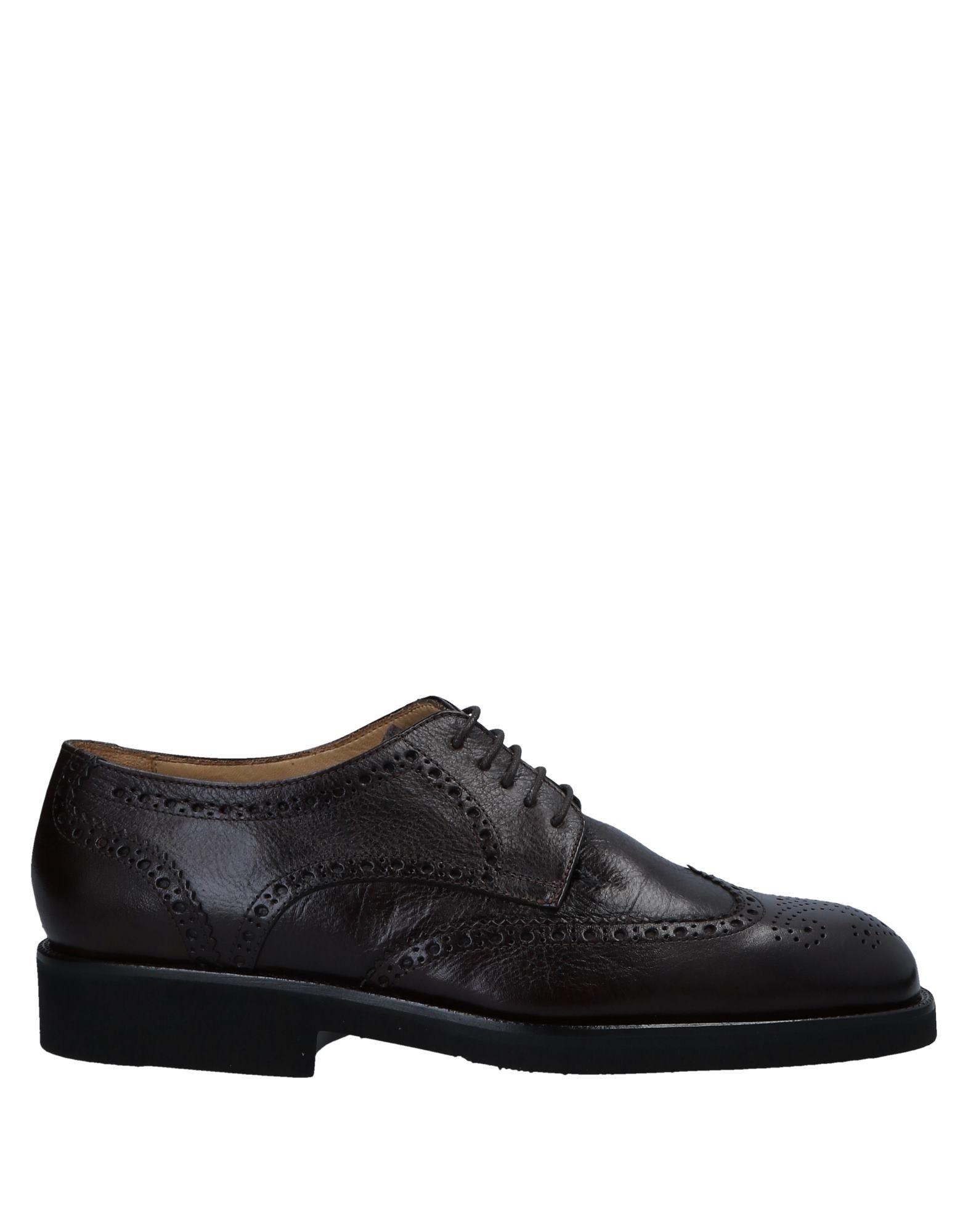 Фото - VALLEVERDE Обувь на шнурках обувь на высокой платформе dkny
