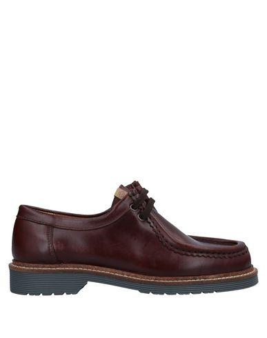 MAIANS Chaussures à lacets femme