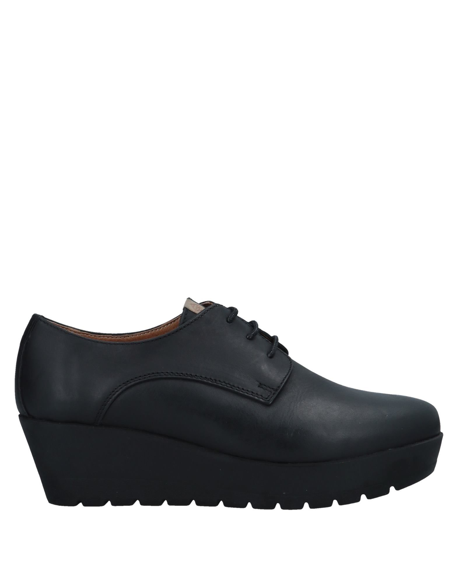 Фото - MAIANS Обувь на шнурках обувь на высокой платформе dkny