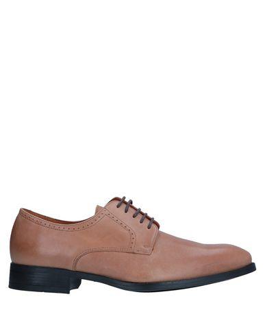 PROFESSION: BOTTIER Chaussures à lacets homme