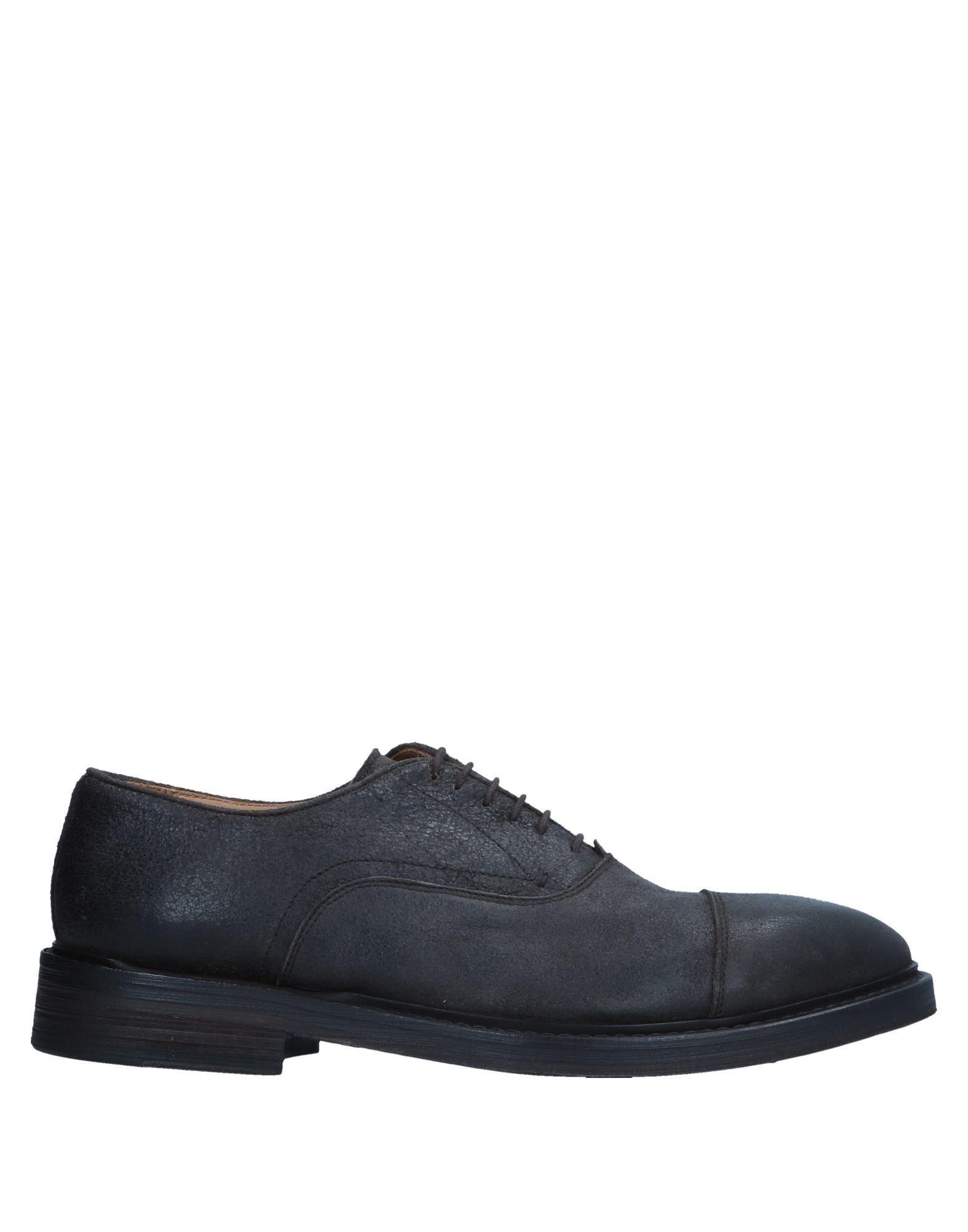 Фото - MIGLIORE Обувь на шнурках обувь на высокой платформе dkny