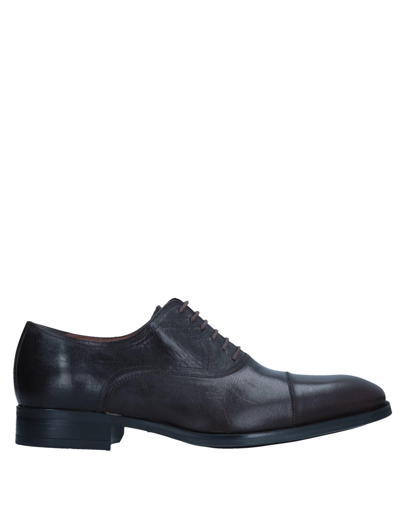 PROFESSION: BOTTIER Обувь на шнурках цены онлайн