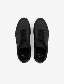 ARMANI EXCHANGE Sneakers [*** pickupInStoreShippingNotGuaranteed_info ***] e
