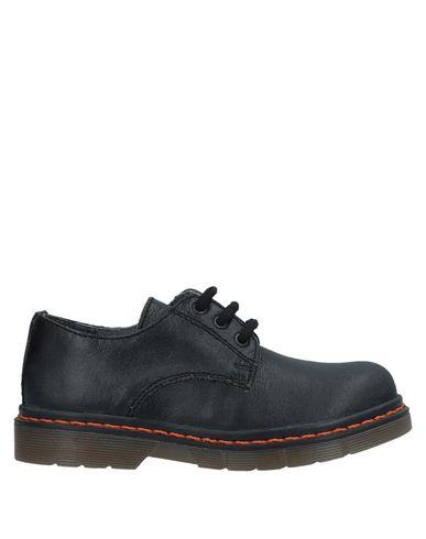Обувь на шнурках от CIAO