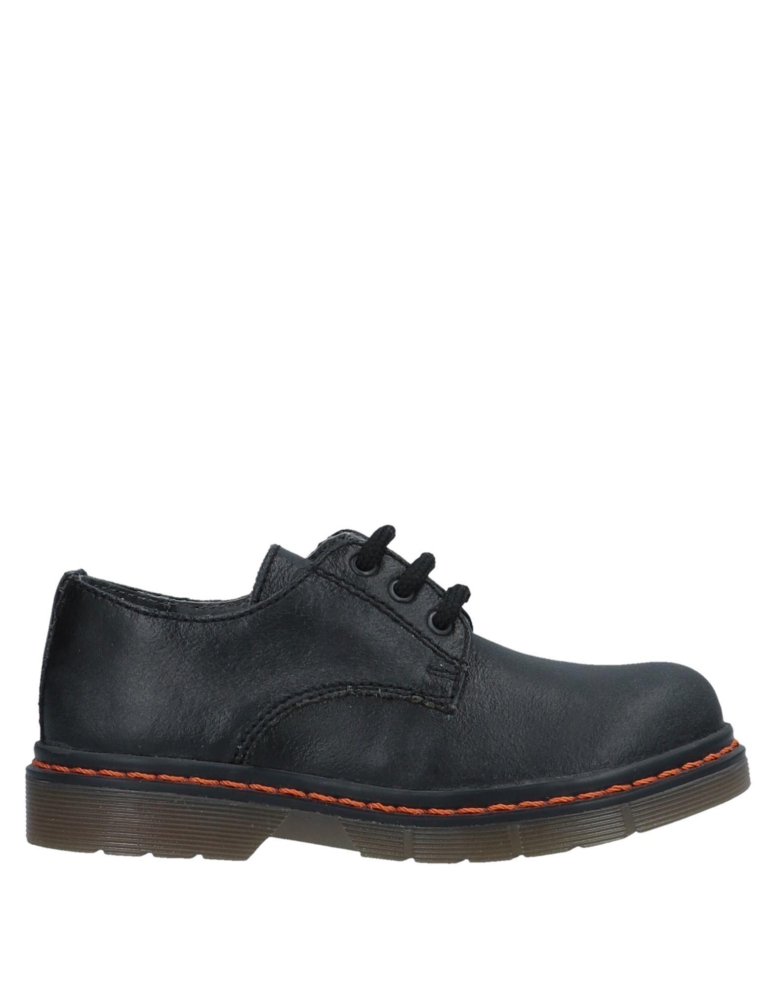 Фото - CIAO Обувь на шнурках обувь на высокой платформе dkny