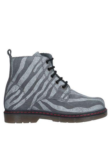 Высокие кеды и кроссовки от CIAO