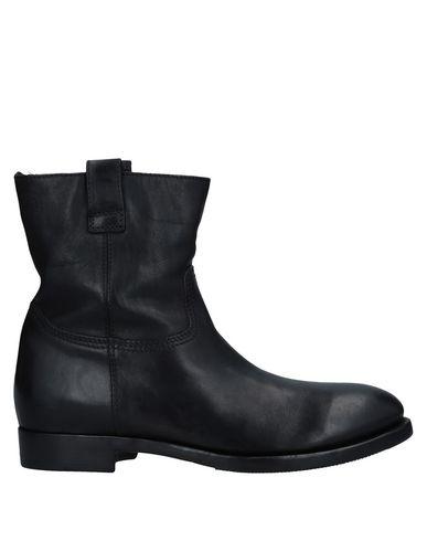 Полусапоги и высокие ботинки BUTTERO®