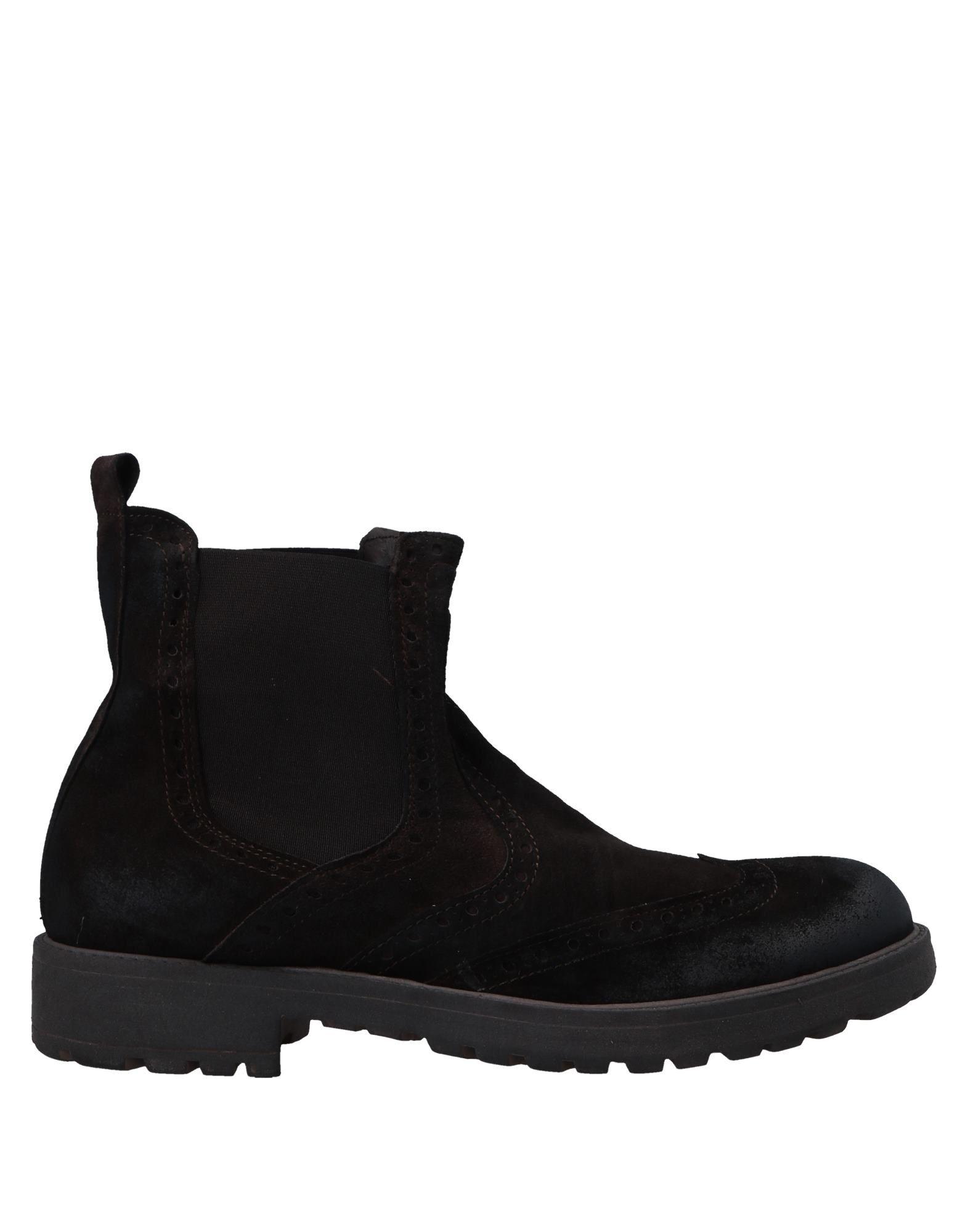 BRUNO VERRI Полусапоги и высокие ботинки bruno bonelli полусапоги и высокие ботинки
