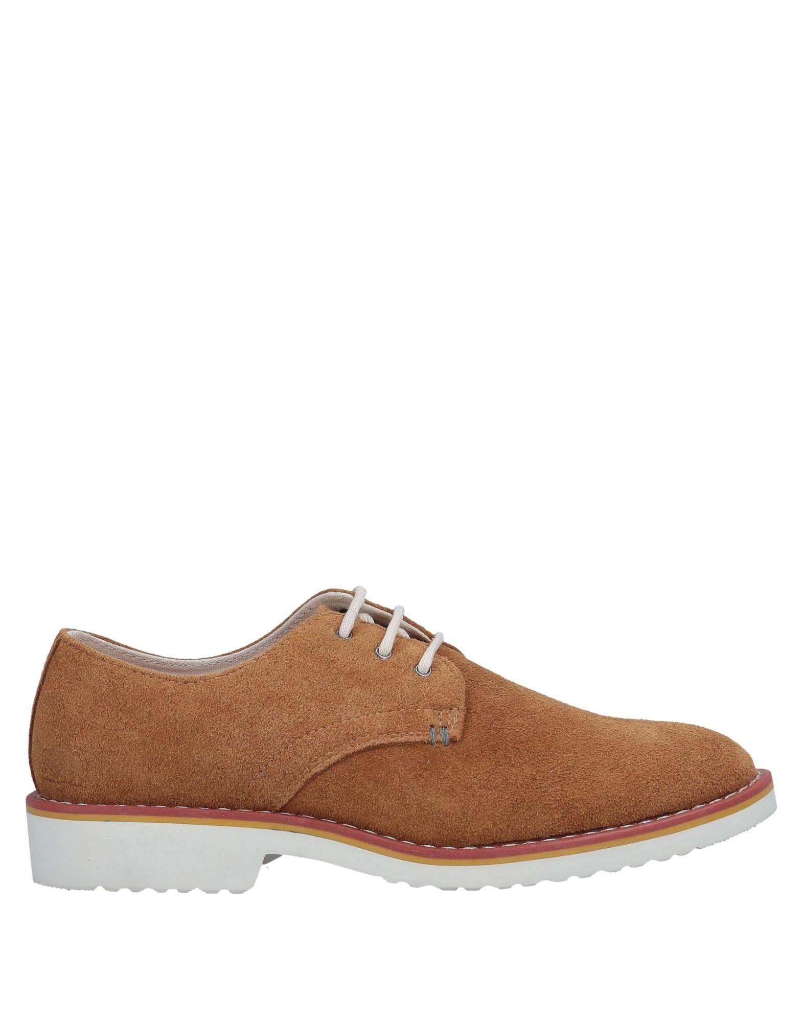 BELLFIELD Обувь на шнурках цена