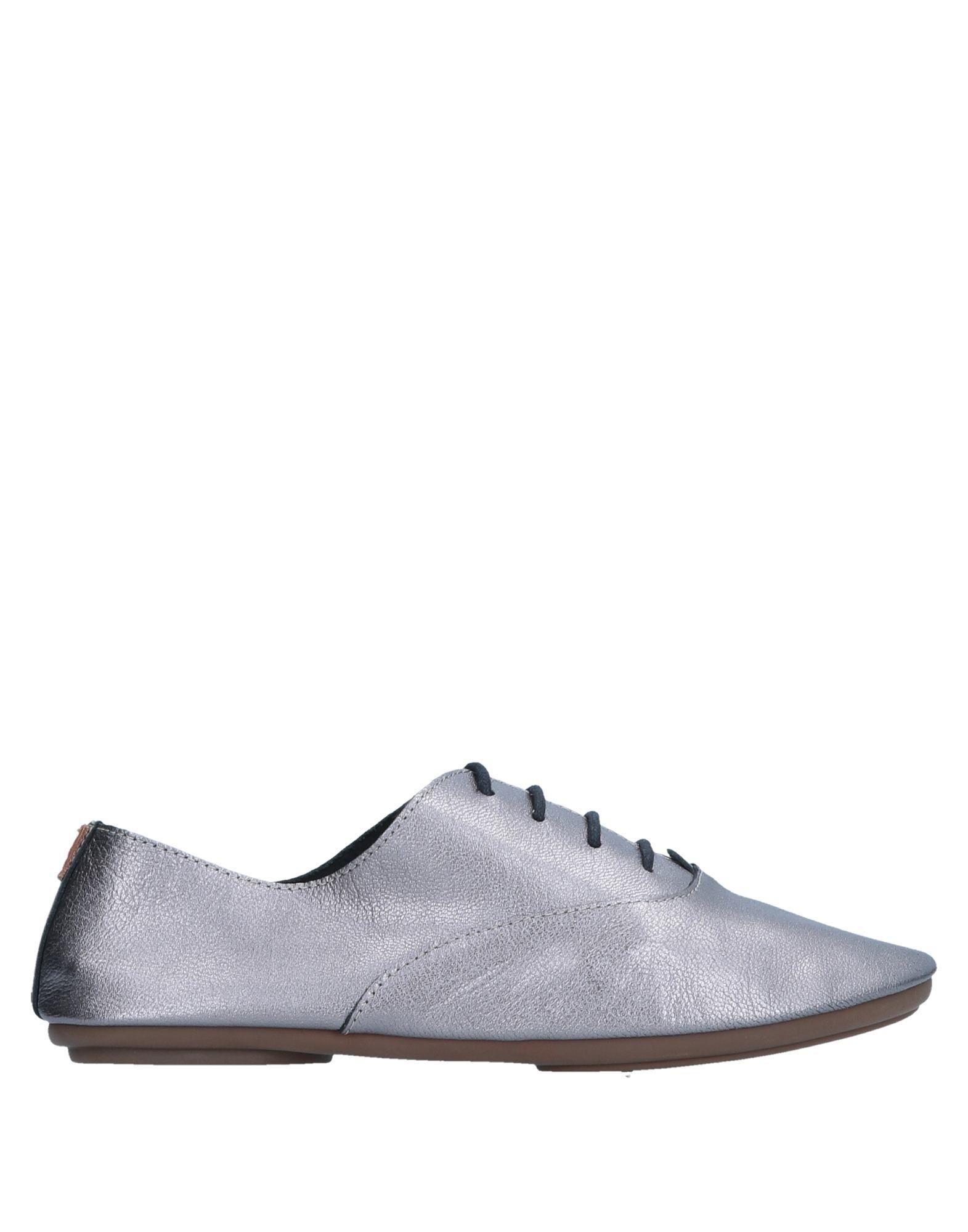 ANOTHERSOLE Обувь на шнурках coso мужская обувь деловая одежда обувь мужская обувь обувь обувь обувь обувь обувь обувь c731 черный 43 ярдов