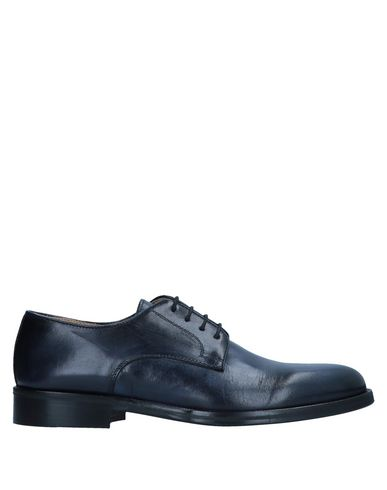 HENRY SMITH Chaussures à lacets homme