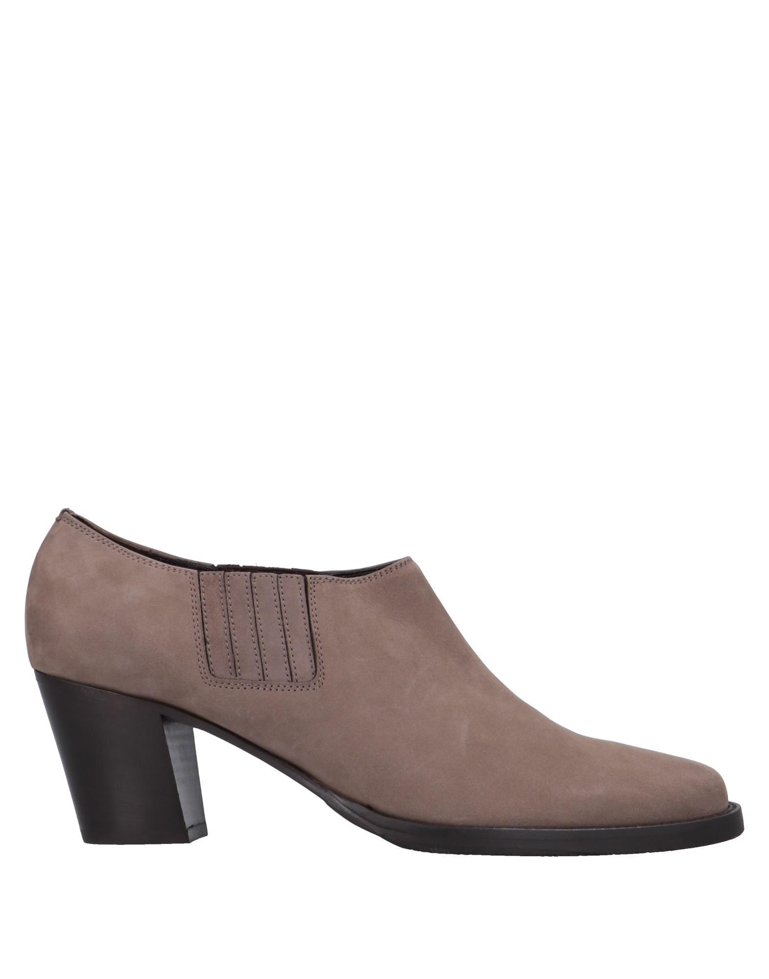 ANTONIO DE LUCA Ботинки antonio de luca туфли