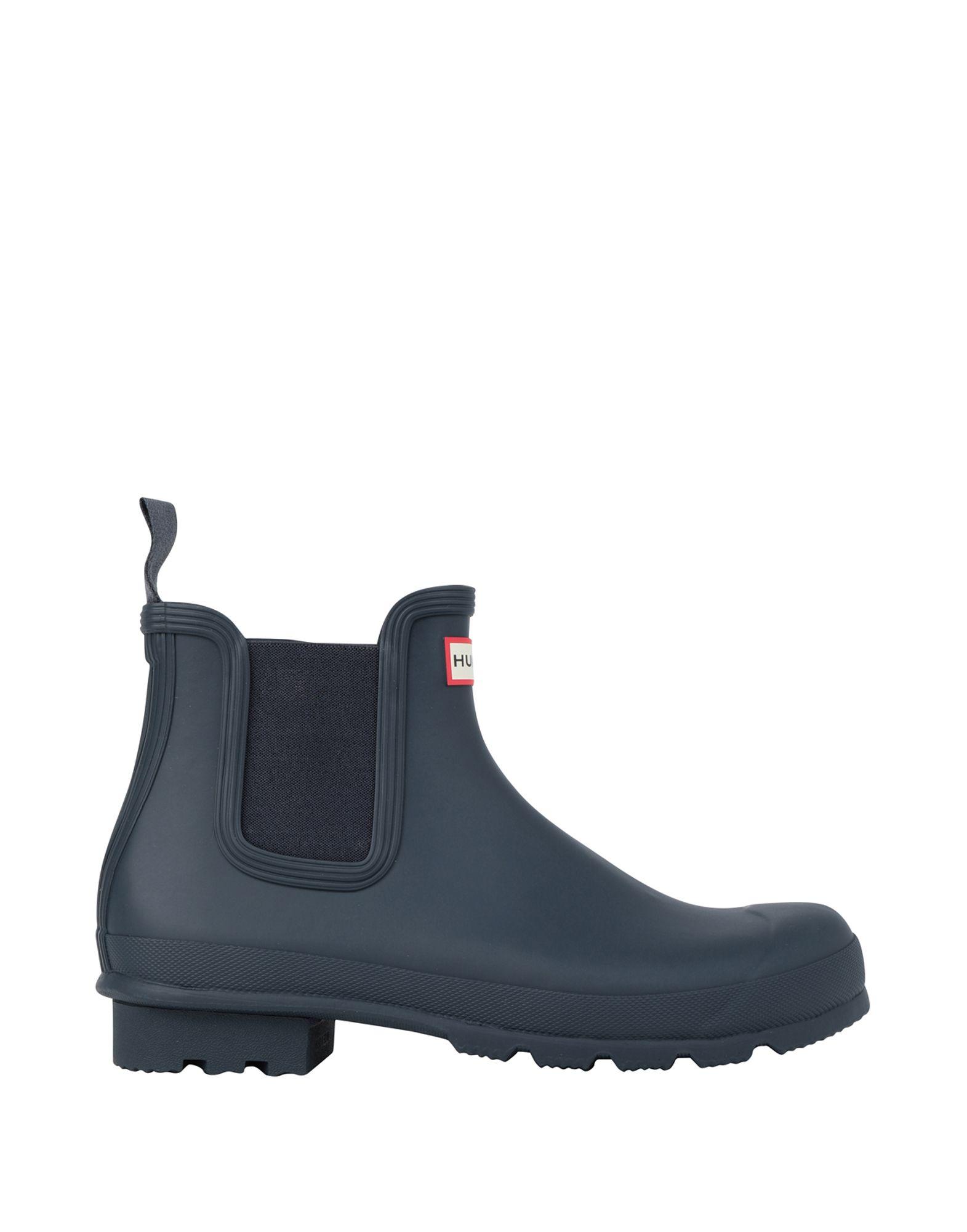 HUNTER Полусапоги и высокие ботинки ботинки лыжные nn75 spine nordik размер 41