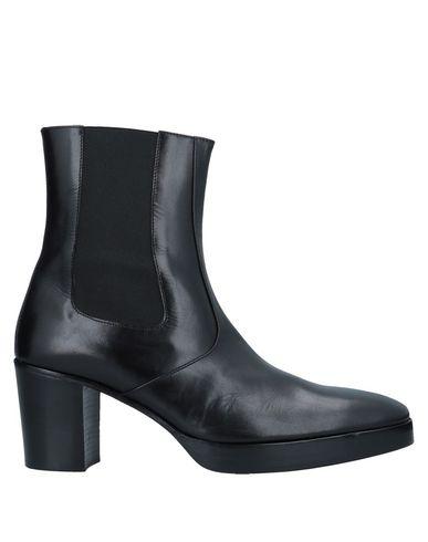 Полусапоги и высокие ботинки Jean-Michel Cazabat