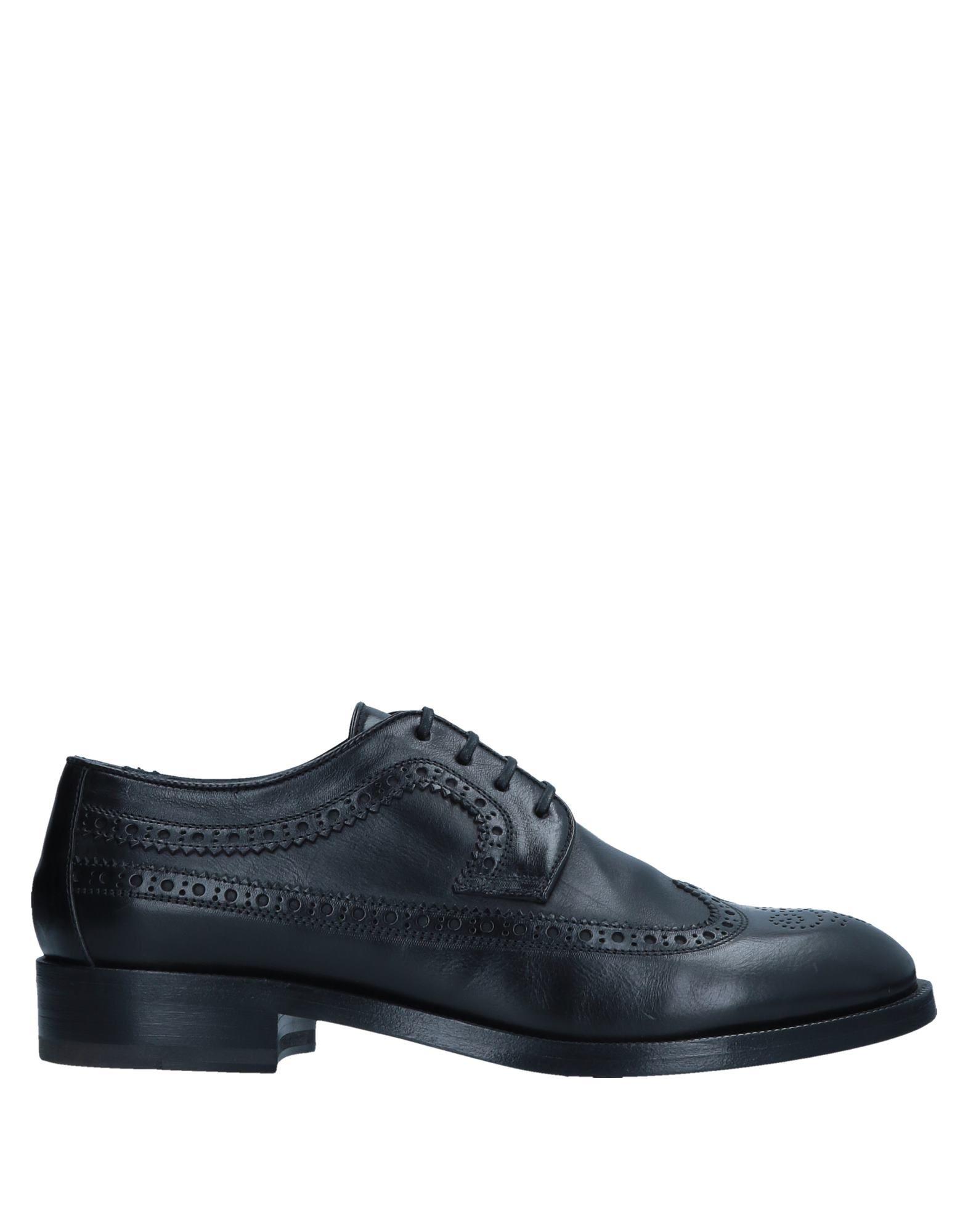 Фото - BUTTERO® Обувь на шнурках обувь на высокой платформе dkny
