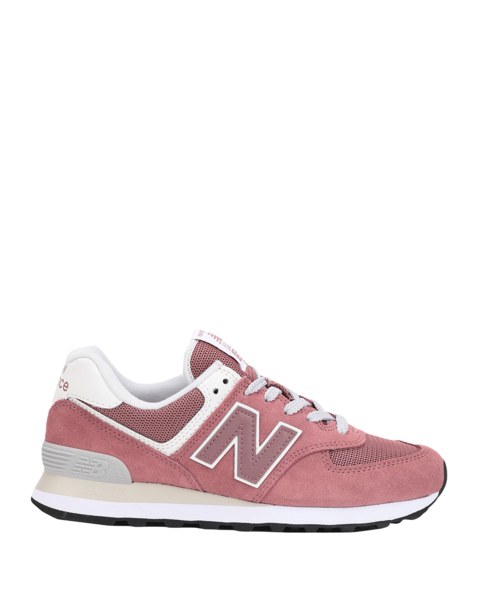 NEW BALANCE Низкие кеды и кроссовки new balance new balance ne007awhih18