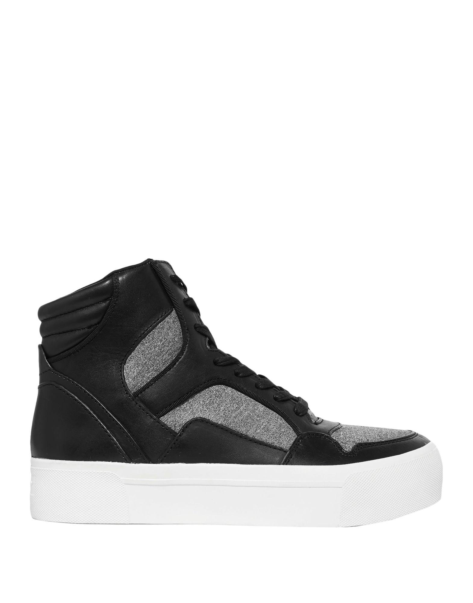 5c02bc475f DKNY ΠΑΠΟΥΤΣΙΑ Χαμηλά sneakers