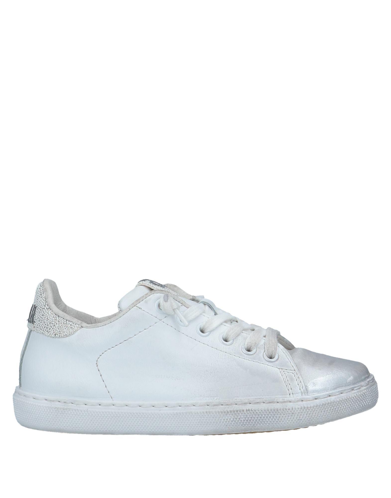2STAR | 2STAR Low-tops & sneakers | Goxip