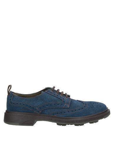 PEZZOL  1951 Chaussures à lacets homme