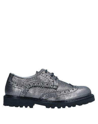 MONTELPARE TRADITION Chaussures à lacets femme