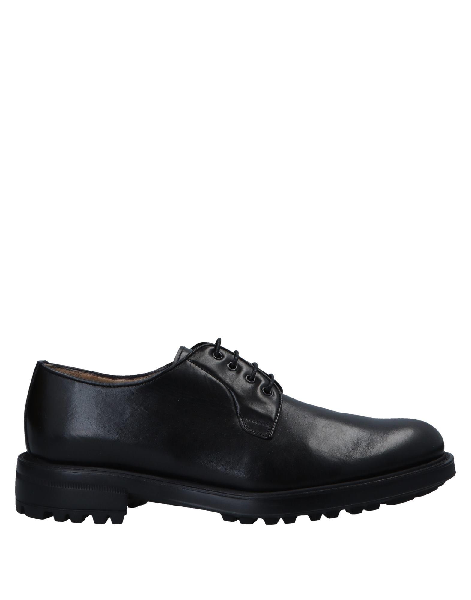 BALDININI Обувь на шнурках босоножки baldinini baldinini ba097awpux56
