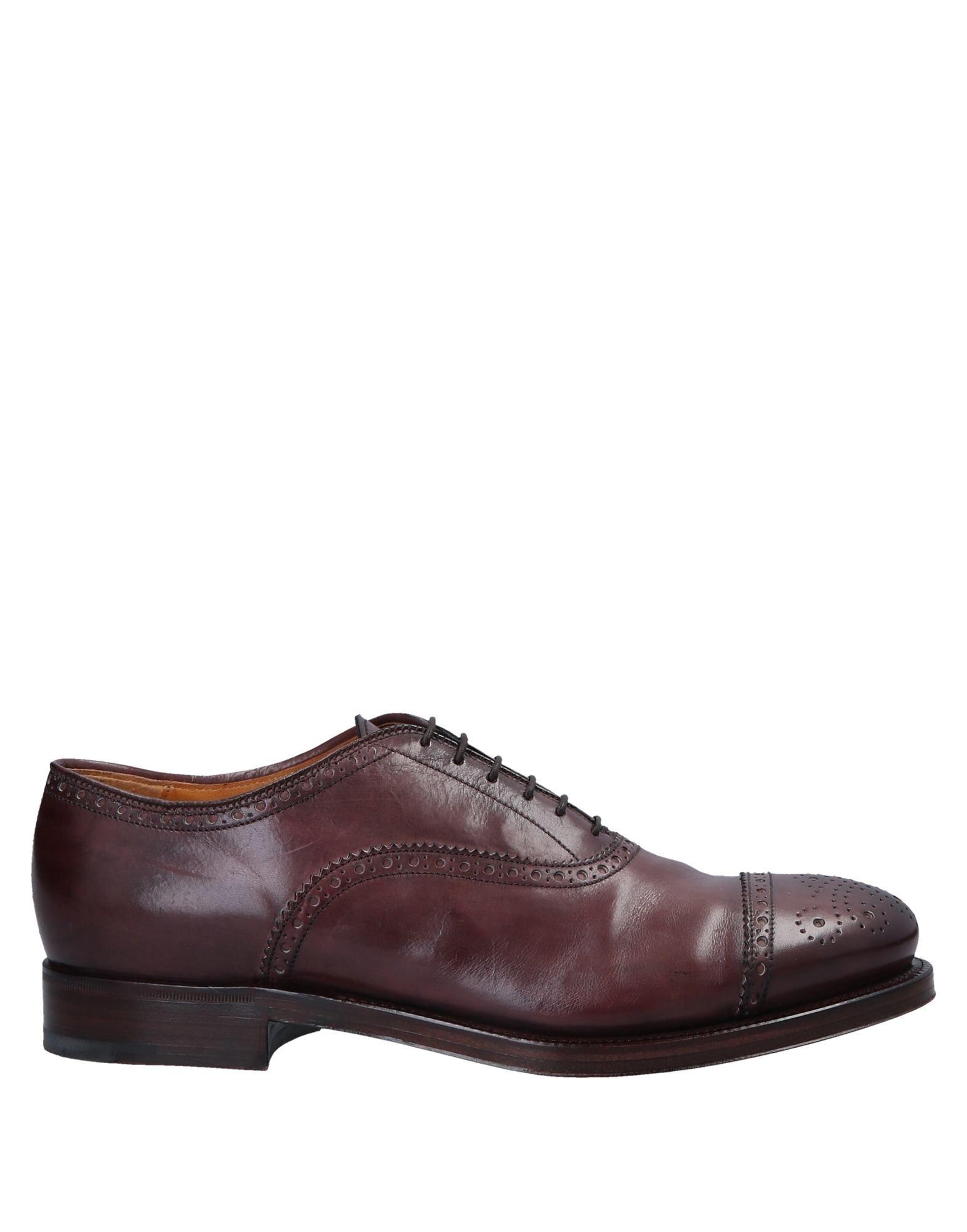 PREMIATA Обувь на шнурках цены онлайн